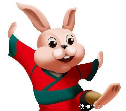 """属兔的你,生日在这""""天"""",可""""不得了""""!认命吧"""