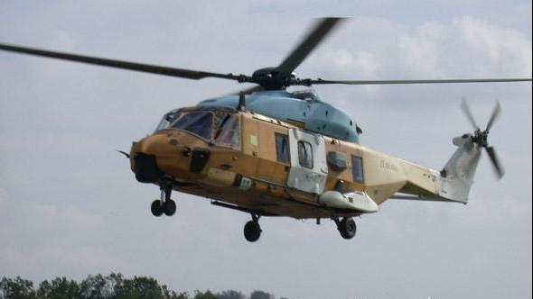 飞机 直升机 590_332
