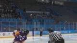 国家体育馆运行团队进行最后一次实战演练
