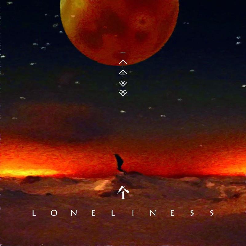 XL组合圣诞前夕携首支原创单曲《一个》暖心回归温暖孤独的灵魂