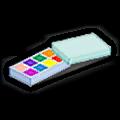 绘画教室 颜料盒.png