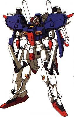 MSA-0011S高达
