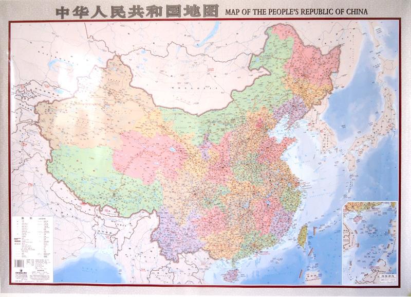 河北,山西,天津  西北:新疆,甘肃,宁夏,陕西,内蒙古部分地区  青藏