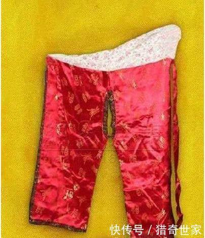 秘古代生日酒店穿女性,下半身穿?穿女同过内裤肚兜情趣上边在线观看图片