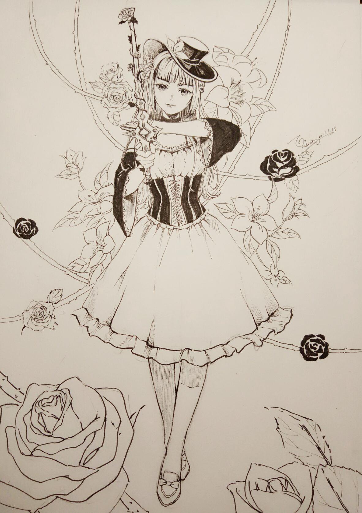 Sakura14.jpg
