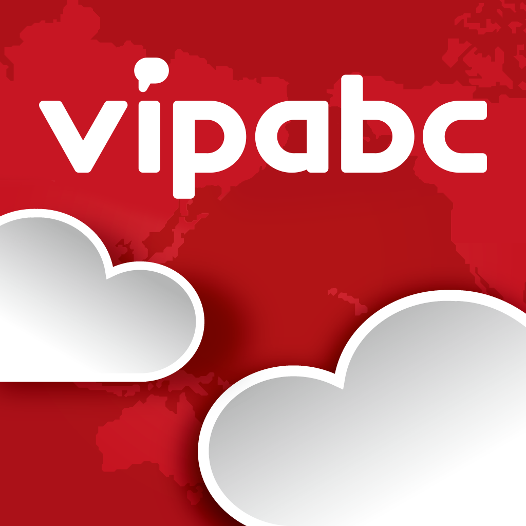 VIPABC On The Go