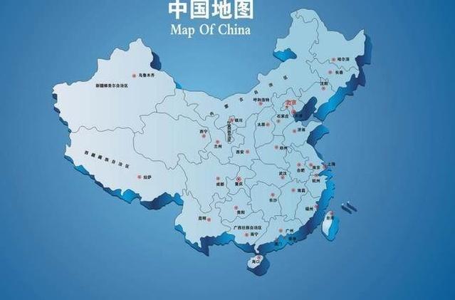 中国能延续至今,全靠这两个省,一个武力抵抗一个文化征服 - 挥斥方遒 - 挥斥方遒的博客