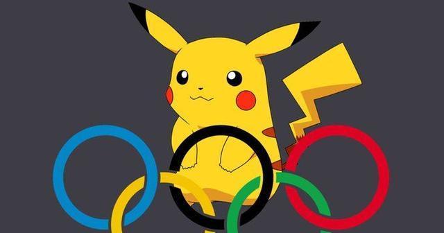《PokemonGo》巴西正式开服