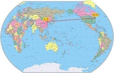 我的世界纽约市地图纽约在世界地图的哪国美国纽约