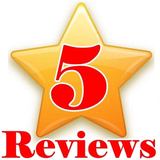 320GB HDD Hard Drive Reviews