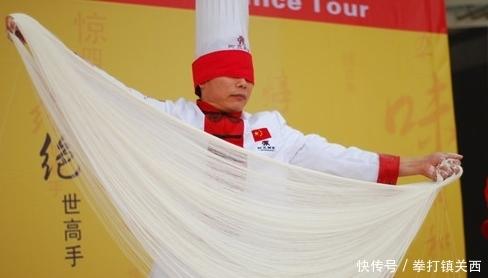 道让视频老外破口大骂的中国菜,厨师:忍了脱骨外国自慰久图片