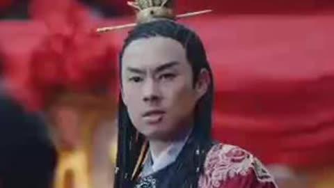 锦绣未央剧透:婚场变战场