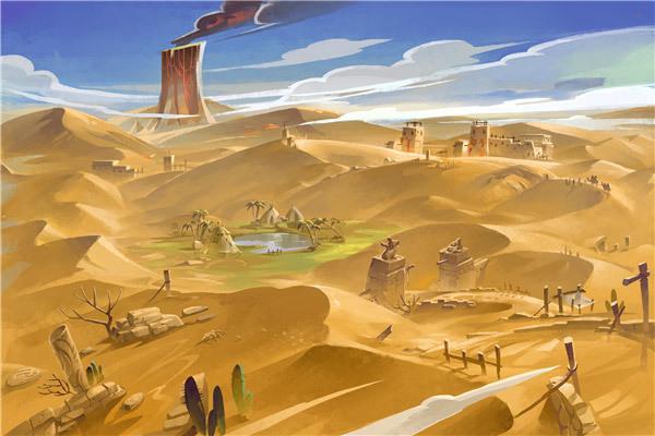 凉州三国_西凉风云之凉州独立《三国志》里被忽视的八