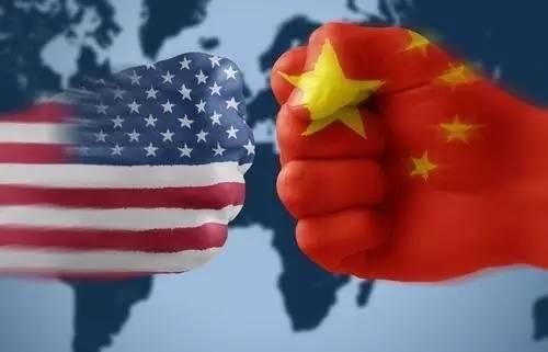 南海诸国集体傻眼:最近中国连老美都欺负 - 一统江山 - 一统江山的博客