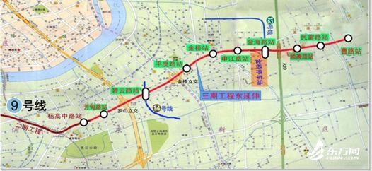 青岛平度地铁规划图