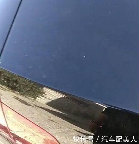 国内男子80万买辉腾,女友以为是帕萨特,结果跟开宝马5系的走了!