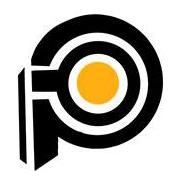 金太子科技logo图.png