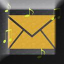 Voice sms R/W - Free