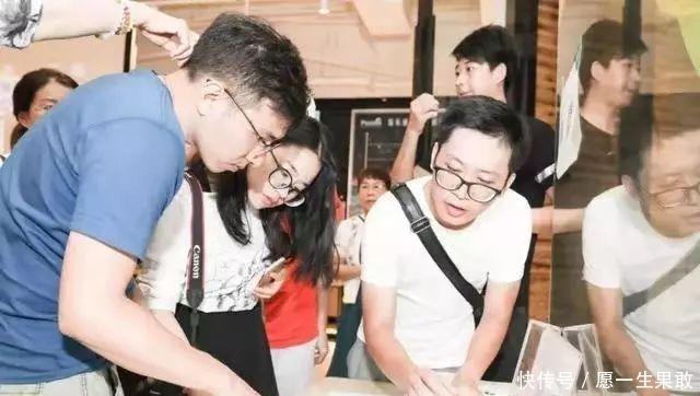"<b>""中国国际焙烤展·广州站论坛""举办</b>"