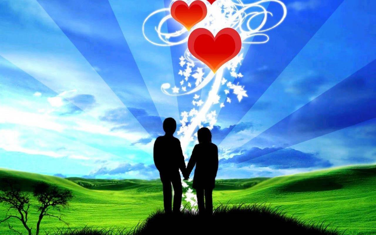 浪漫爱情主题壁纸1.0安卓客户端下载_mdpda手机网