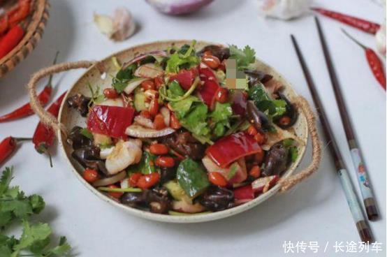 好吃到舔盘的几道家常菜,味道鲜美下饭,隔几天做一回,越吃越香