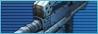 联邦光束步枪29.png