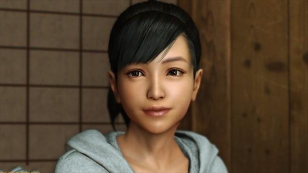 《如龙6》12月8日发售
