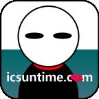 IC Weather - 天气与世界时间