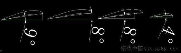 如何用proe画螺旋叶片 用pro/e的混合扫描命令就可以了,   若用