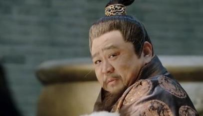 朱高炽当皇帝仅1年就死了,我们却称他是千古明君,他凭什么?