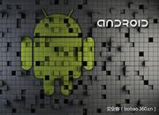 【技术分享】Android SO自动化逆向探究
