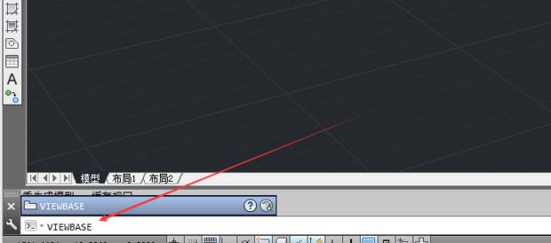 cad开向立体图转三视图程序cad2004方法打三维
