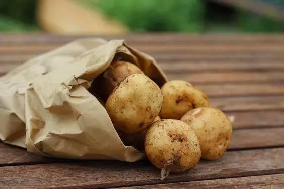 你还在浪费钱:这几种菜买一次够吃一年 - 一统江山 - 一统江山的博客