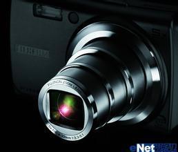 卫星上的照相机分辨率多少 那么清晰_360问答