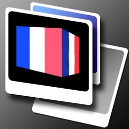 Cube FR LWP simple: