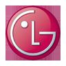 LG OptimusF3 MetroPCS Training