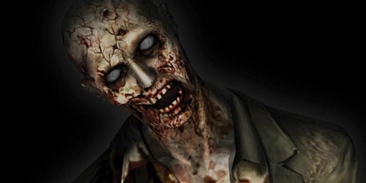 《生化危机7》预购福利DLC