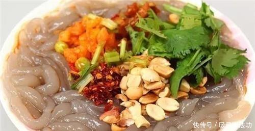 徐州家乡美食蛙鱼,学自己做,在家也享名吃物语美味嘛迁移能干梦图片