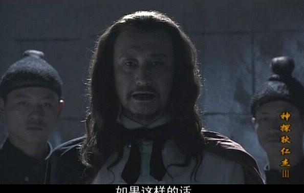 王�:f�_王肖恩