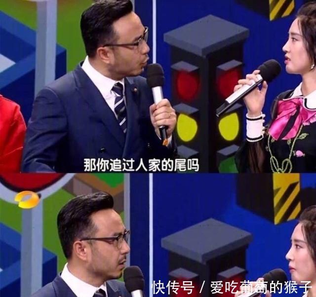 江苏卫视不但强制跳台,而且改字幕