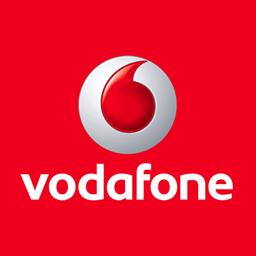 Vodafone zprávy