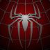 蜘蛛动态壁纸: