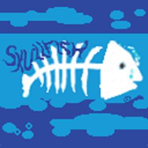 Free Underwater Game