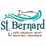 St. Bernard Parish Tourist Com