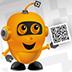 QR码扫描器