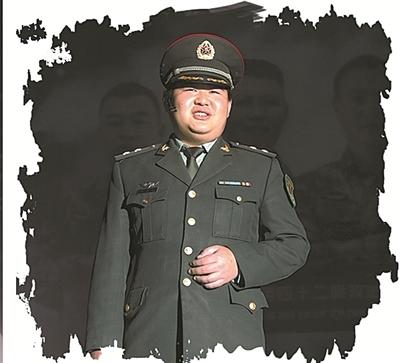 军网刊文:月薪多少 都会为国而战! - 钟儿丫 - 响铃垭人