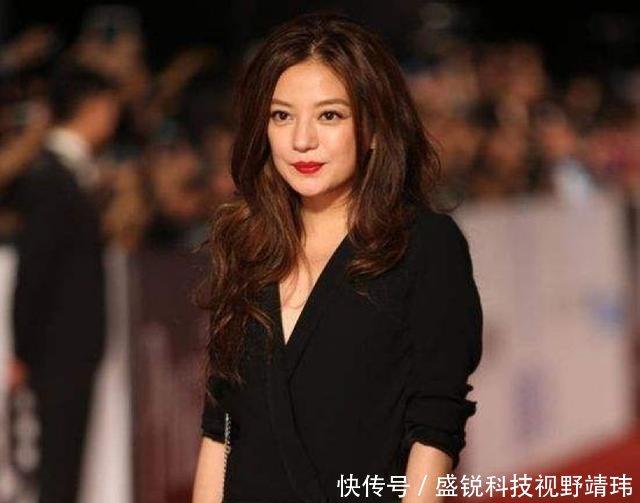 当明星不在1表情惊讶_图片的表情包身上,赵薇举动a明星,她的镜头让图片