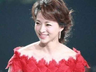 中国十大最美女主持人,个个颜值不输于一线女明星!