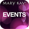 MK Events