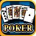 扑克牌游戏